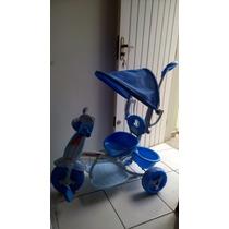 Triciclo 3 Em1 Da Cotiplas