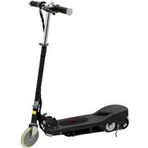 Patinete Elétrico E-scooter Para Crianças - Preto. Bivolt