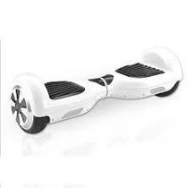 Patine Eletrico Smart Balance Wheel 2.0gp Plus - Sem Juros