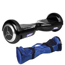 Iohawk S1 Monociclo Scooter Balance Skate Eletrico Air Wheel