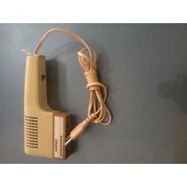 Secador De Cabelos Arno 1984 450 Wats Funcionando Unisex