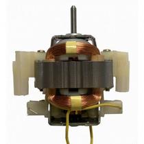 Motor Secador De Cabelos Taiff ;parlux;tany -1700 W A 2100w