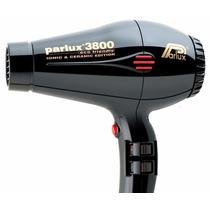 Secador De Cabelo Parlux 3800 - 220v