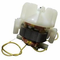 Motor Secador De Cabelos Taiff, Tany, Parlux M1700 W A 2100w