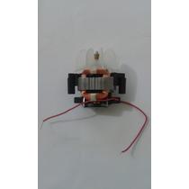 Motor Para Secadores De Cabelos 220v (varios Modelos)