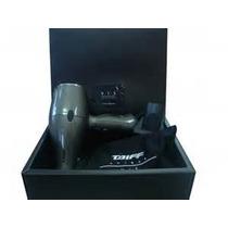 Secador Taiff 2400w 220 Volts