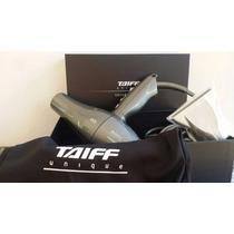 Taiff Unique Vis 2600w Secador Profissional