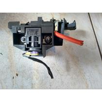 Sensor Do Airbag Polo + Da Bateria Audi A1 Ano 2012