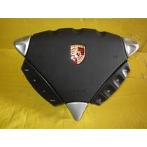 Air-bag Volante Porsche Cayenne 2008 - 2010