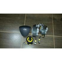 Kit Air Bag I30 2012