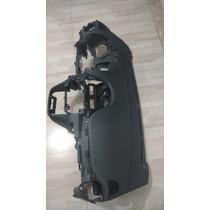 Kit Air Bag Punto, Línea