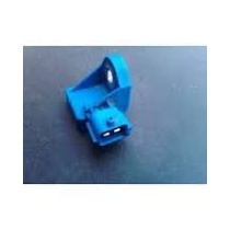 Sensor Air Bag Punto Linea