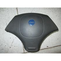 Airbag Volante Palio,strada E Palio Weekend Até 2000