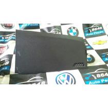 Kit Air Bag Civic 2013-2015