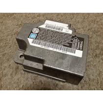 Modulo Central Sensor Airbag Alfa Romeo 147 46813473