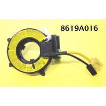 Cinta Hard Disk Airbag Buzina Mitsubish L200 Triton 8619a016