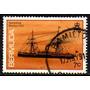 Col 02075 Bermudas 476 Navios Naufragados U