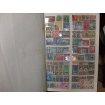Venezuela 1893/2006. Interessante Lote Com Mais De 500 Selos