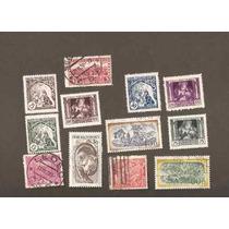 68 - Republica Theca 12 Selos, Diferentes, Varios Temas