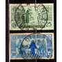 Itália 1931 * Vll Cent .morte Sto Antonio .de Pádua