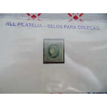 Cartela Selo Raro R$ 20,00+ Frete Aproveite