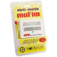 Anti Mofo Eletrônico - Mofim, Garantia, Novo!-110v