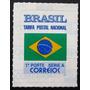 A7789 Brasil Franquia 695 Nnn 1º Porte Nacional