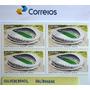 Q-5097 - 2007 - Estadio Mangueirao - Quadra