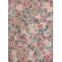 1000 Selos Regulares Com Repetições Até 1953 - Lote 3