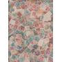 1000 Selos Regulares Com Repetições Até 1953 - Lote 4