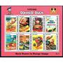 Disney Guiana 1993 Pato Donald Mint (0130)