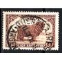 Argentina 1935 * Selo Postal * Carneiro .da Raça Merino