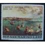 Selos - Arte - San Marino - 1970