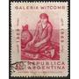 Pintura - 20699 - Argentina - Galeria Witcomb