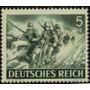 Moto - 18313 - Alemanha - Moto Militar