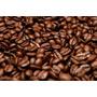 Sementes De Café Pacote Com 50 Unidades Para Plantio