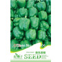 10 Sementes De Pimenta Ornam. Verde Tipo Sino Frete Grátis