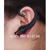 Brinco Ear Cuff Importado Pronta Entrega No Brasil