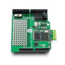 Arduino Shield Bluetooth Mega E Uno (1027)