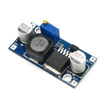 Regulador De Tensão Xl6009e1 Dc-dc Step-up Arduino (1005)