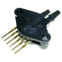 Sensor De Pressão Para Arduino, Pic E Etc