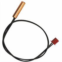 Sensor Degelo Ar Condicionado Split York 7/9/12/18/24.000btu
