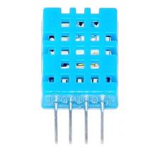 Sensor De Temperatura E Umidade Dht11 Arduino Shield Pic