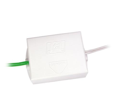 Sensor De Corte Da Linha Telefônica Para Centrais De Alarme