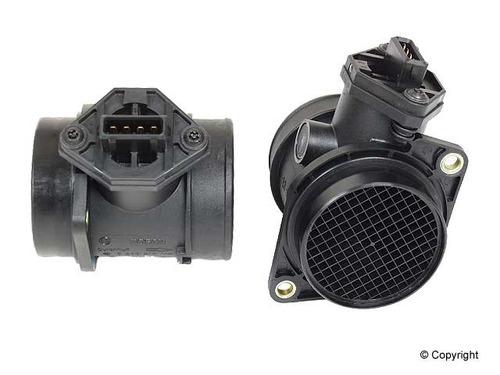 Sensor De Fluxo De Ar Golf 1.8 Gti Turbo/passat Alemão 6cc