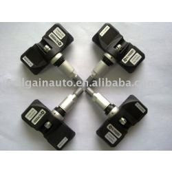 Sensor De Pressão De Pneus De Range Rover