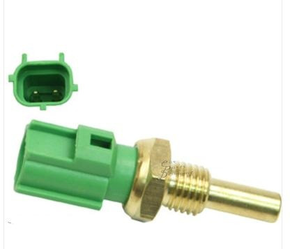 Apresentação Válvulas Sensor-temperatura-suzuki-grand-vitara-tracker-motor-mazda-14418-MLB236951320_3429-O