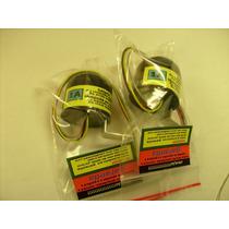 Fotocélula 12v 1a Sensor Crepuscular Kit C/2peças R$30,00+fr