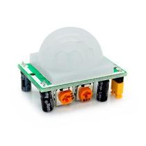 Sensor De Presença Movimento Pir Arduino