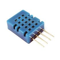 Sensor De Temperatura E Umidade Dht11 - Pic, Arduino, Etc...